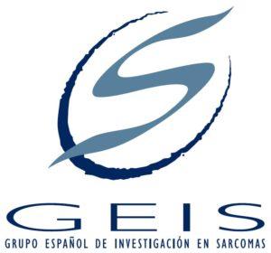 GEIS lanza la Beca VYDA-GEIS de ayuda a la investigación en angiosarcoma
