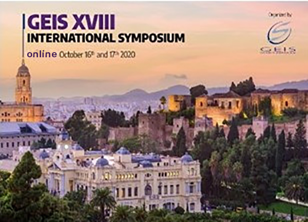 GEIS XVIII International Symposium