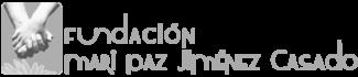fundacion-maripaz