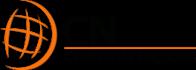 logo-cn-centros-de-negocios
