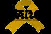 logo transparente WP